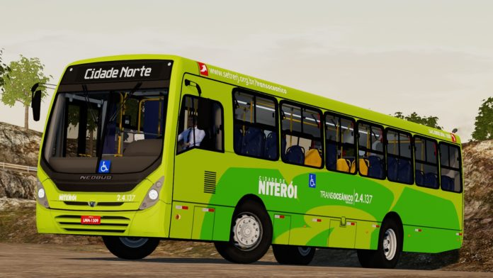 Neobus New Mega MB OF-1721 BlueTec 5 WDW-2-696x392