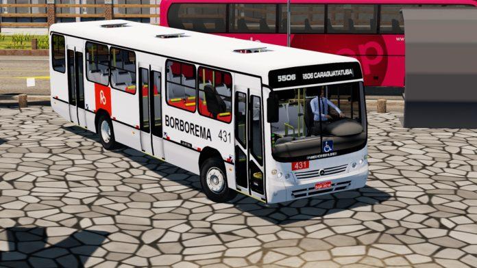 Neobus Mega 2004 OF-1721 Euro II 2de222-696x392