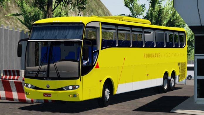 Marcopolo Paradiso G6 1200 O500RS BlueTec 5 DDWDDWDWDWDW-696x392