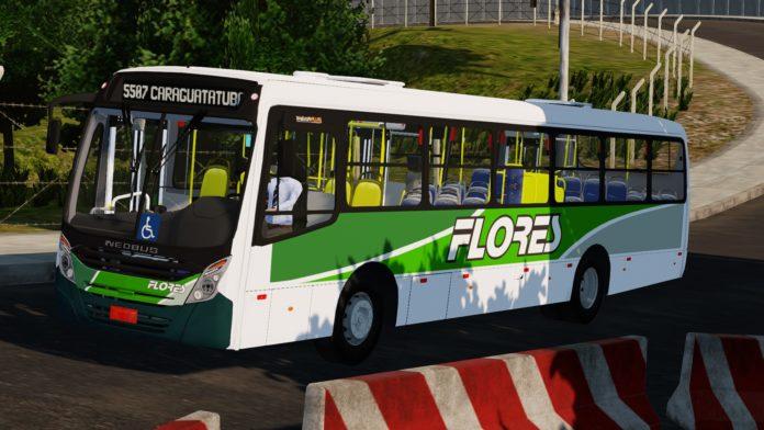 Neobus Mega Plus OF-1721 BlueTec 5 EDDDWD-696x392