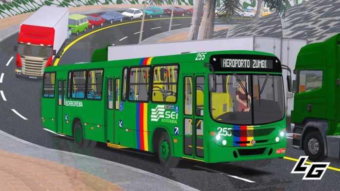 Marcopolo Torino 2007 padrão Recife Dsw-696x392